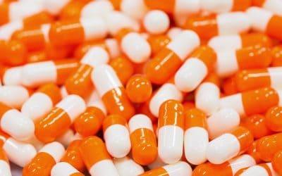 Médicaments génériques : campagne Améli